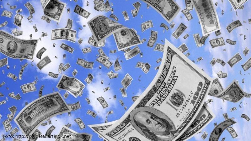 Знаки Зодиака, которые как магнит притягивают к себе деньги