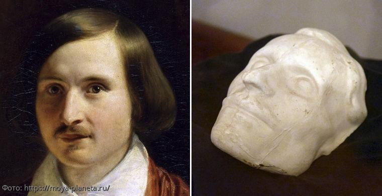 Загадка смерти Гоголя: летаргический сон - миф или реальность