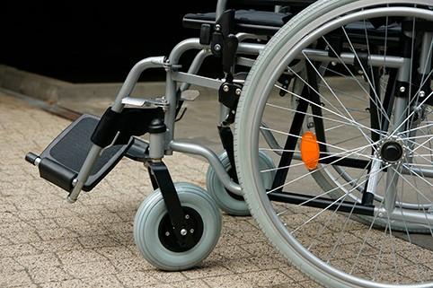 Индексация пенсии детям инвалидам в 2020 году