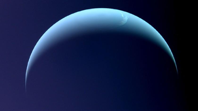 В Солнечной системе замечено странное движение