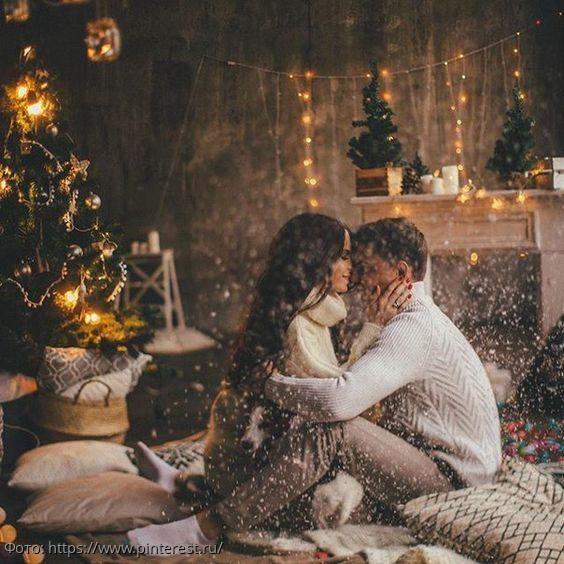В декабре к двум знакам зодиака вернется прошлая любовь