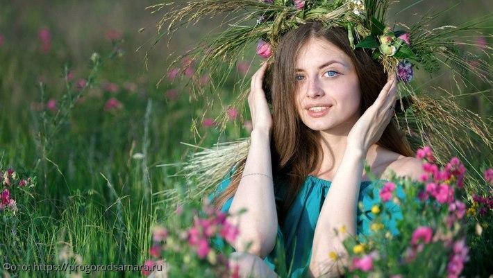 Как представительницам Козерога, Тельца, Девы очаровать любого мужчину