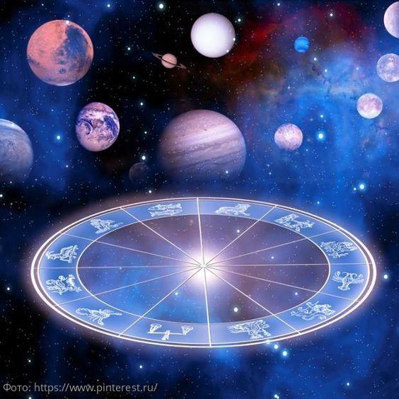 Знаки зодиака, у которых начнется белая полоса уже на выходных 23-24 ноября