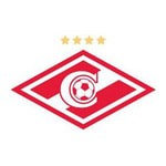 Урал — Спартак прямая трансляция онлайн 24.11.19