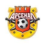 Арсенал Тула — Краснодар 24 ноября прямая трансляция на МАТЧ Премьер