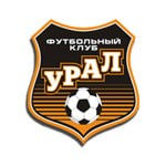 Урал — Спартак прямая трансляция онлайн