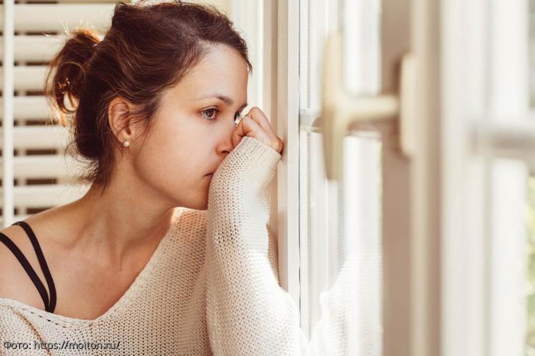 Жена не понимала, почему муж подал на развод, пока не заглянула в школьную тетрадь сына