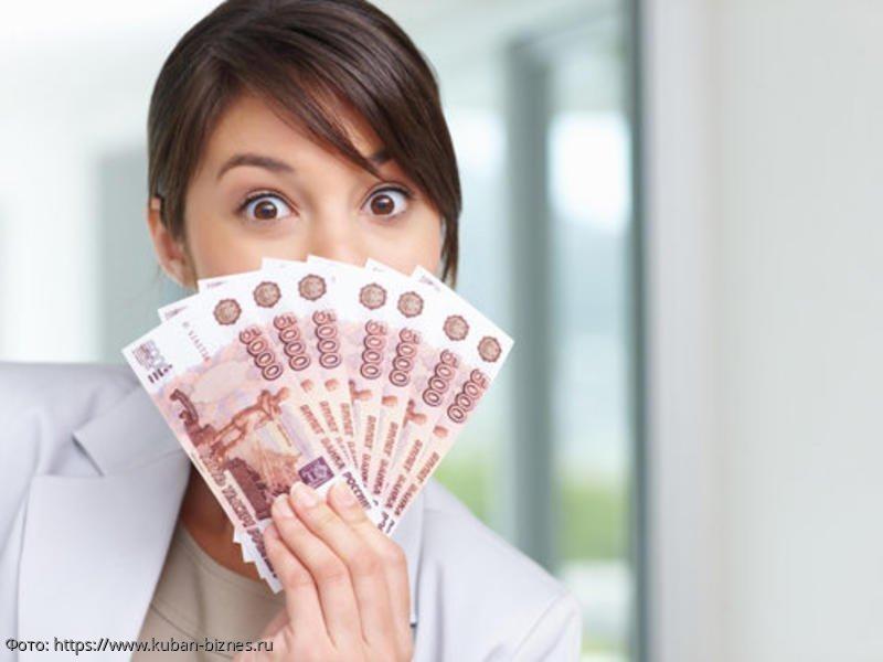 Новогодние приметы, которые помогут притянуть в дом деньги