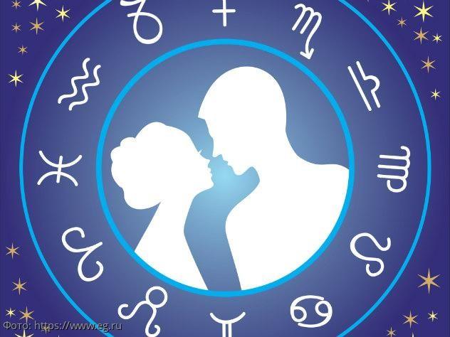 Пять знаков зодиака, которые наделены божьим даром