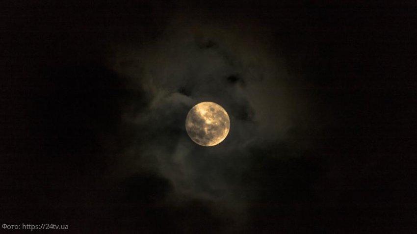 Лунный прогноз красоты и здоровья на 2 ноября
