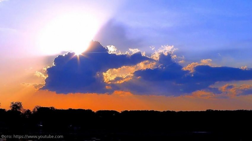 Советы от ангела-хранителя на 2 ноября для всех знаков зодиака
