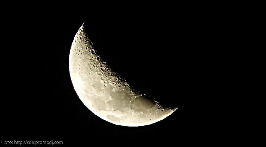 Лунный прогноз красоты и здоровья на 3 ноября
