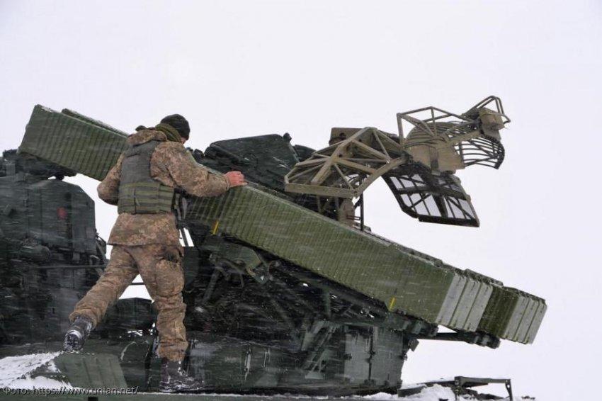 Обстрелы территорий Донбасса продолжаются: положение на 2 ноября 2019 года