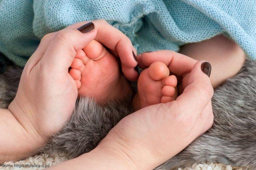 Расчет количества детей по дате вашего рождения