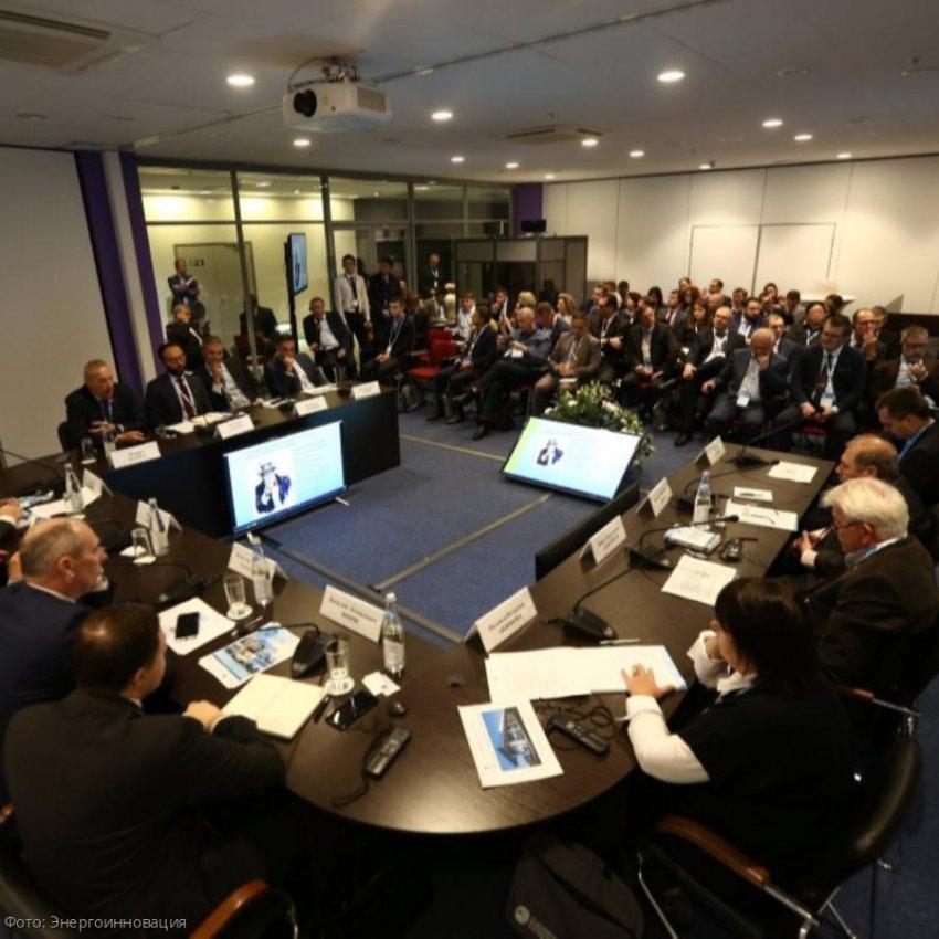 Энергоинновации, энергоэффективность и роль бизнеса. О чем еще будут говорить на РКДС в Омске