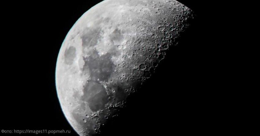 Лунный прогноз красоты и здоровья на 6 ноября