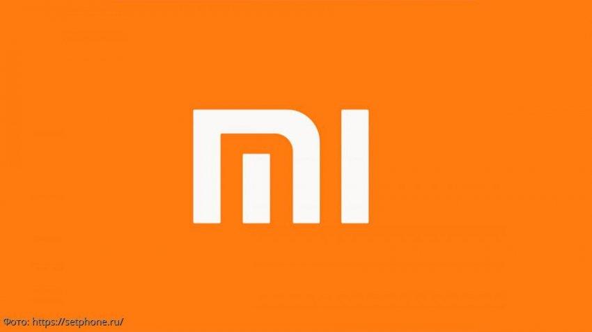 Mi Band 5: новинка фитнес-трекеров от Xiaomi