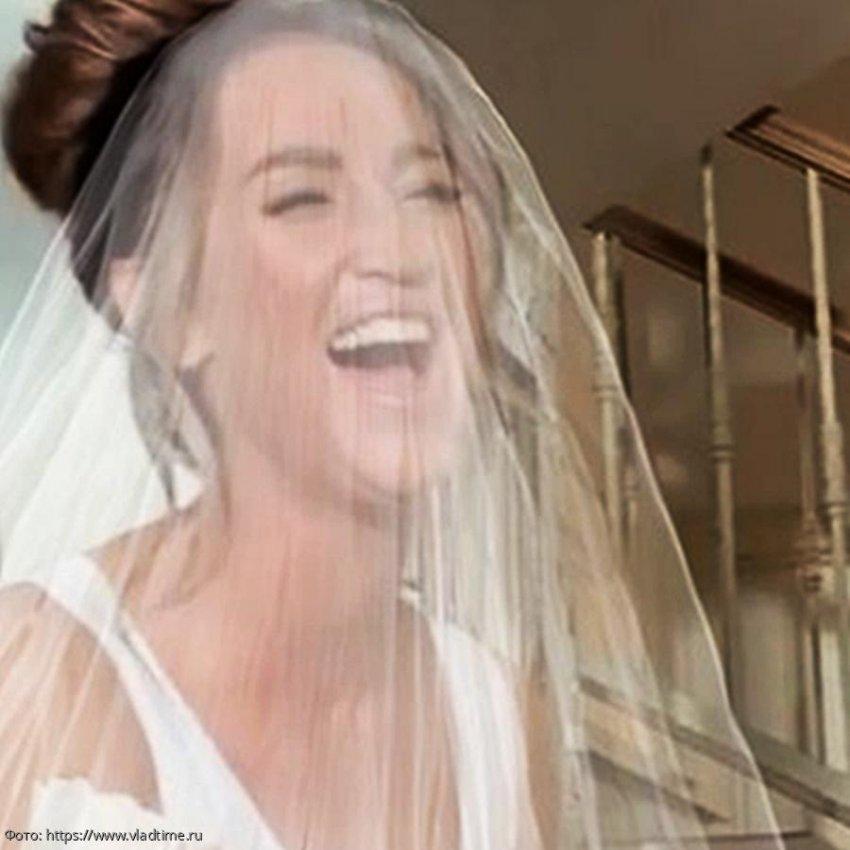 Скоро свадьба: Бузова примерила фату, а Манукяна благословил будущий тесть