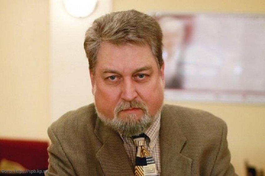 Актёр Александр Михайлов отреагировал на слухи о своей смерти: «Не рановато ли хороните?!»