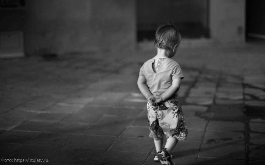 История из жизни: взрослый сын ловко отомстил матери-кукушке за своё несчастливое детство
