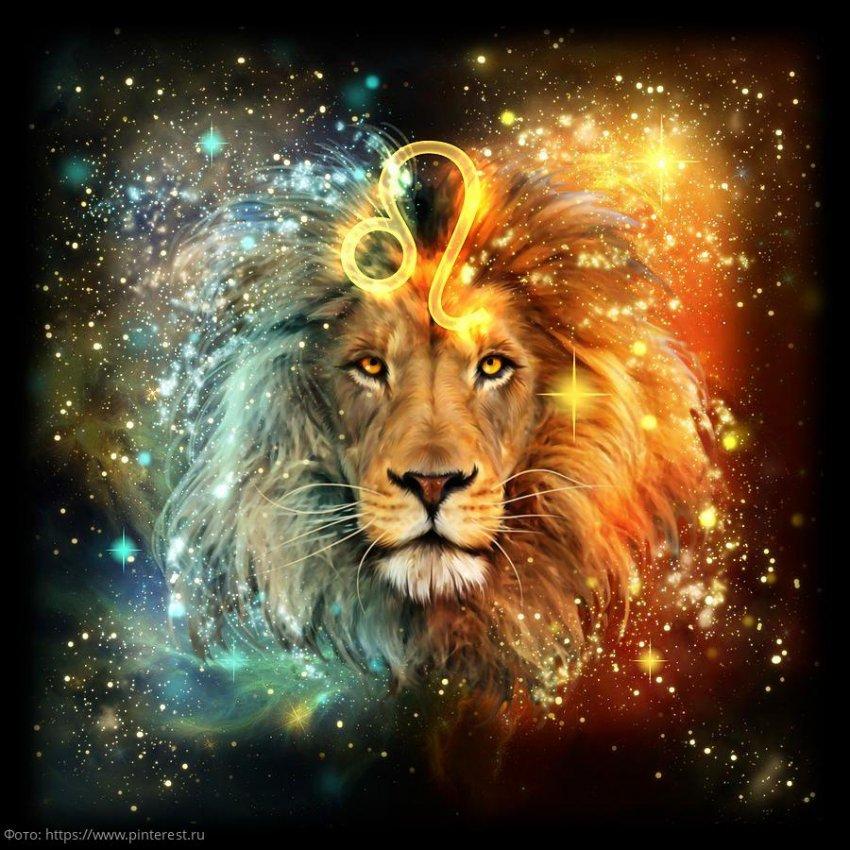 Знаки зодиака, которые хуже всего уживаются со Львами
