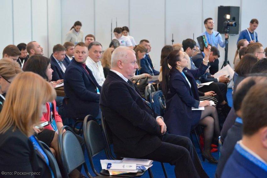 В концепцию программы приграничного сотрудничества двух стран вошли идеи, озвученные на последнем заседании РКДС
