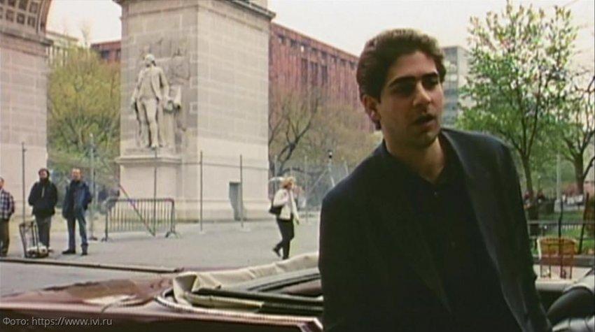 ТОП 3 худших фильмов Роберта Дауни-младшего