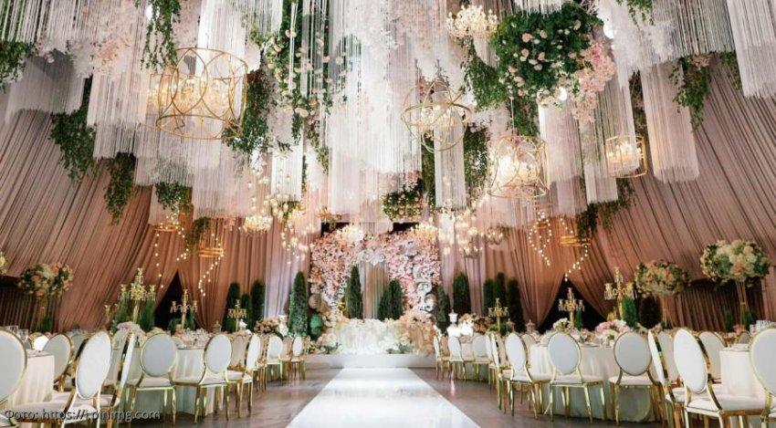 Невеста потеряла память прямо накануне своей свадьбы