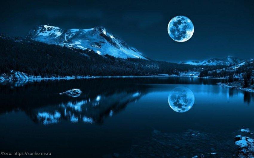 Ваша руна по часу рождения: тем, кто родился в ночное время