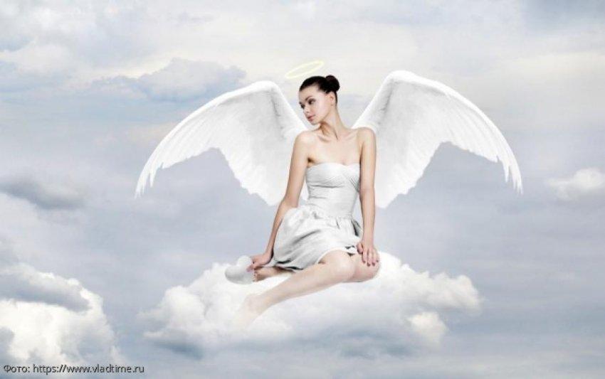 Советы от ангела-хранителя на 9 ноября для всех знаков зодиака