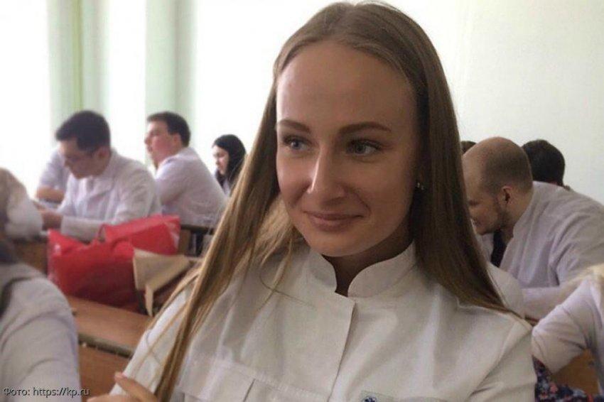 Смертельный мастер-класс: опытный врач погубил юную аспирантку во время простейшей операции
