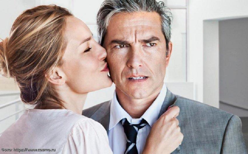 История из жизни: после 15 лет одиночества мужчина повстречал свою любовь, которая оказалась его дочерью
