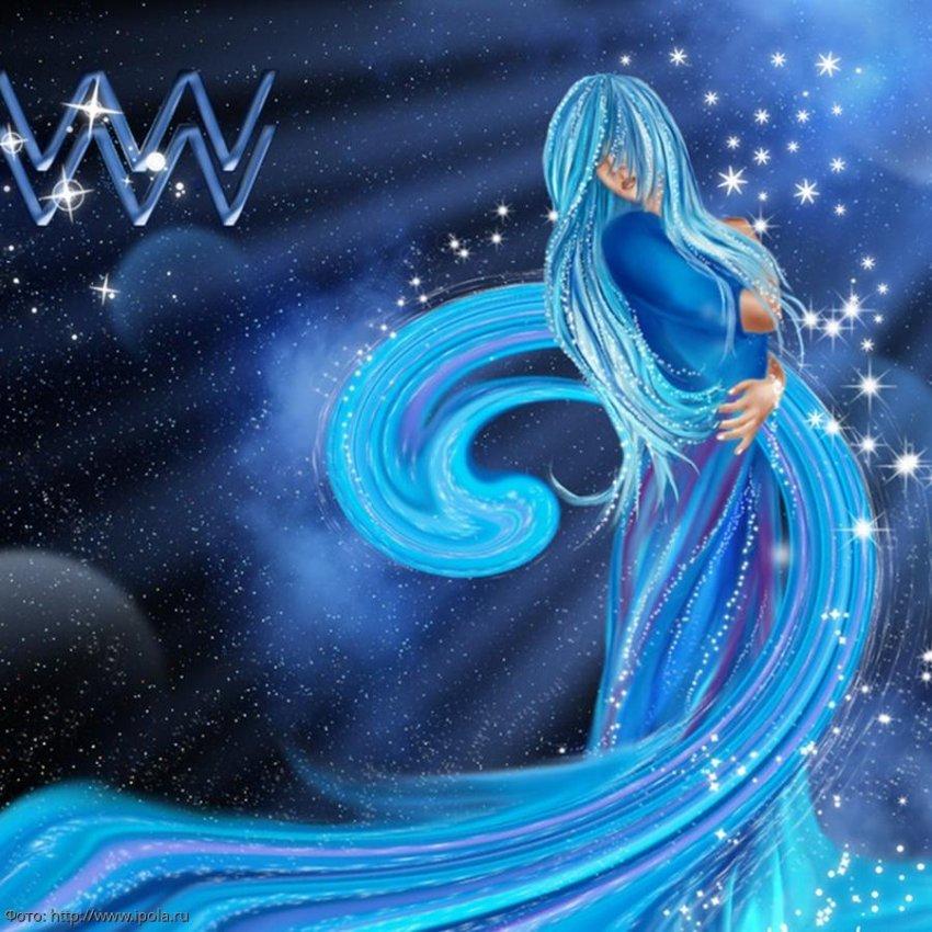 Значение вещих снов по знакам зодиака