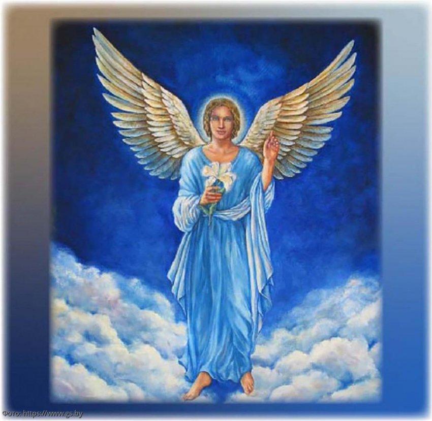 Советы от ангела-хранителя на 11 ноября для всех знаков зодиака