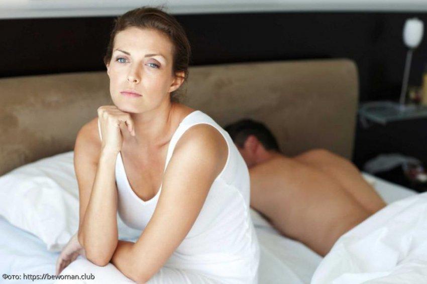 История из жизни: жена променяла любящего мужа на богатого любовника и сломала себе жизнь