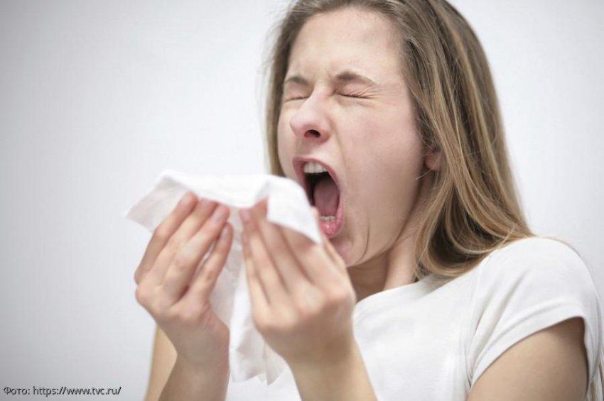 Опасные болезни, которые можно легко принять за простуду