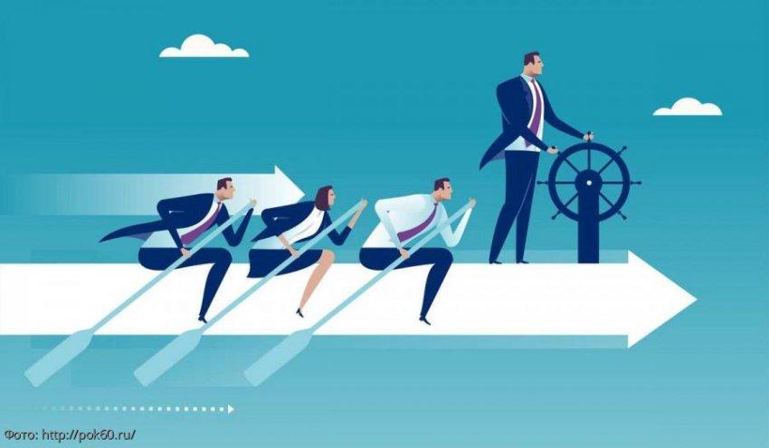 21 ноября в Москве пройдет встреча с создателями «Х10. Программы кратного роста бизнеса»
