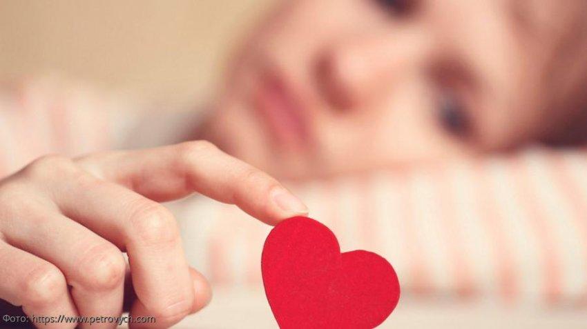 Знаки зодиака, которые скоро получат последний в году шанс отыскать свою любовь