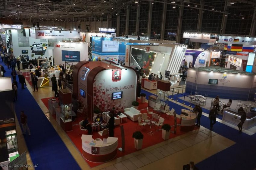 """Связанные одной целью: Ассоциация """"СИЗ"""" и WorldSkills Россия подписали соглашение о партнерстве"""
