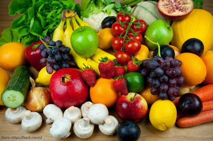 Заболевания, которые грозят при переходе на вегетарианство