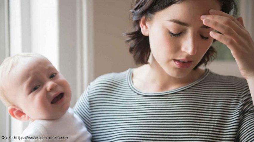 История из жизни: уставшая мать проучила своих детей так, что те сдали ее в сумасшедший дом