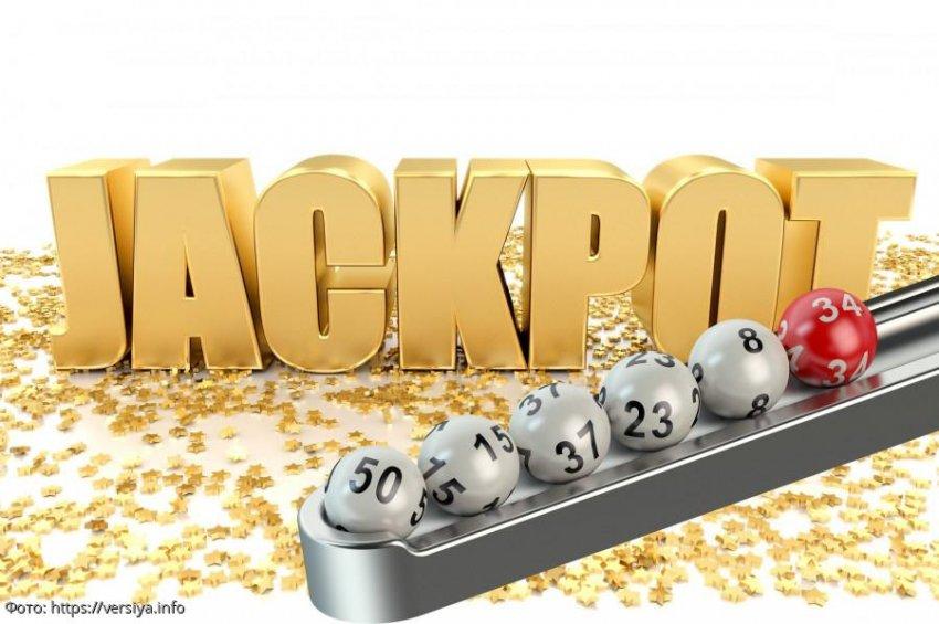 Семь советов, которые помогут сорвать куш в лотерею