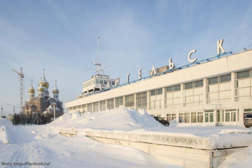 Выбрать нового губернатора в Архангельской области будет не просто