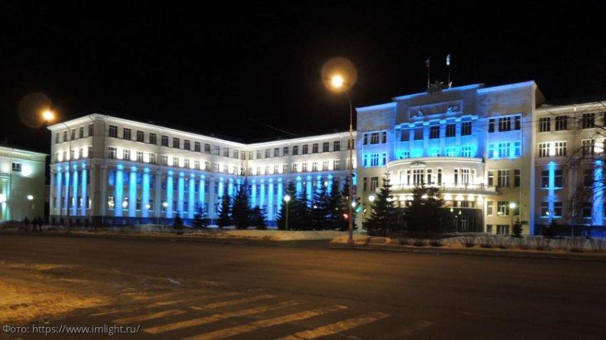 Губернаторский пасьянс, который пытаются разложить власти в Архангельске