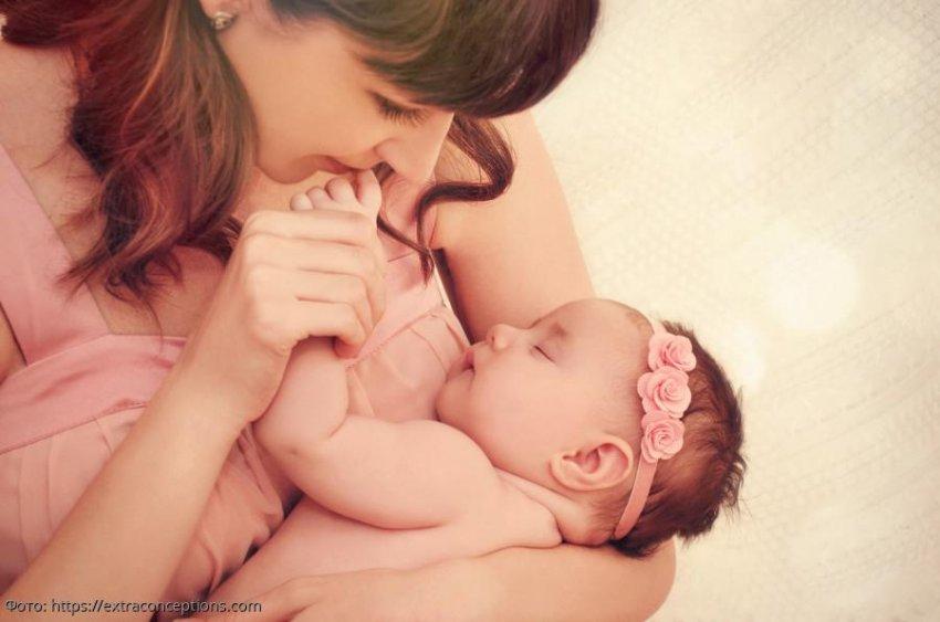 История из жизни: мать бросила больную дочь ради личного счастья, а потом жизнь поменяла их местами