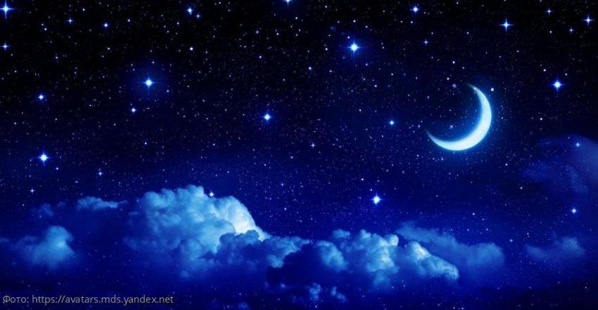 Лунный прогноз красоты и здоровья на 19 ноября
