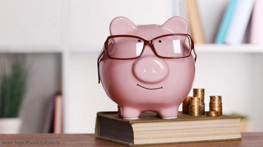 Главные финансовые ошибки, которые допускают Овны, Тельцы и Близнецы