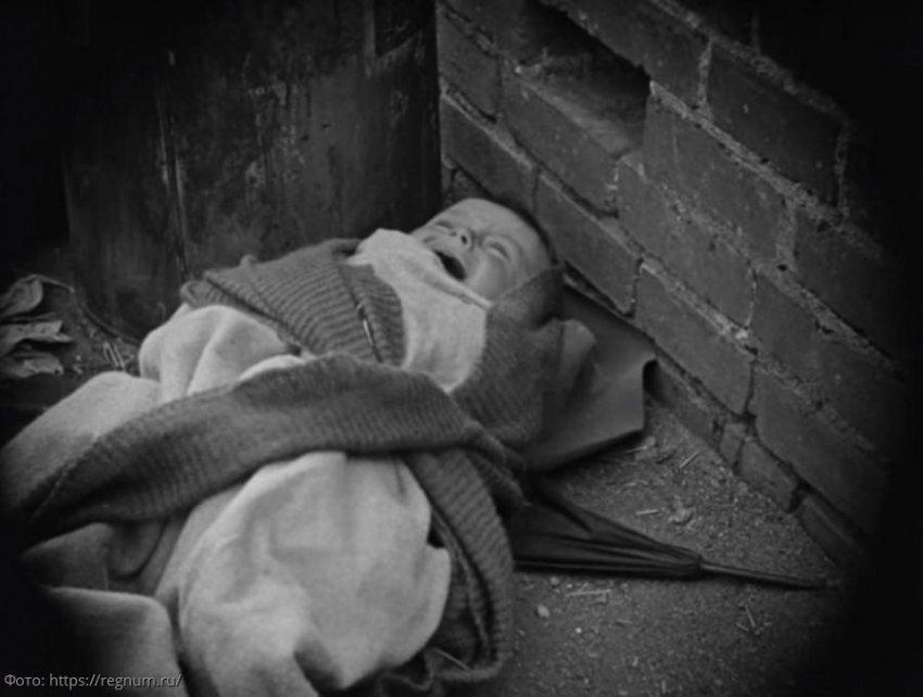 Фредди Фиггерс: в младенчестве его бросили на помойке, а он выжил и стал гениальным изобретателем-миллионером