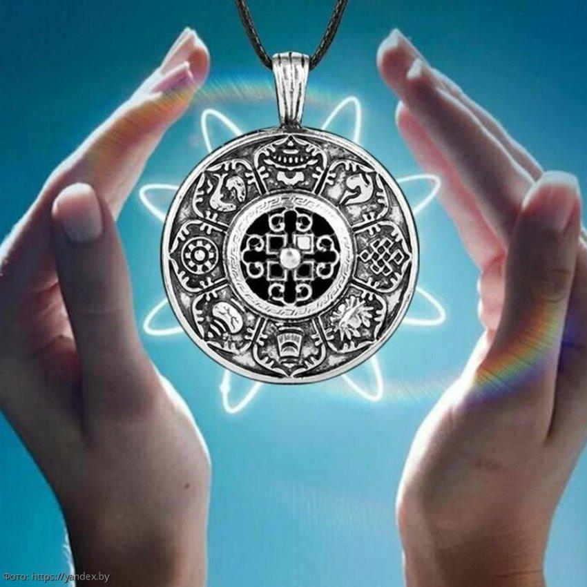 Надежный денежный оберег для всех знаков зодиака