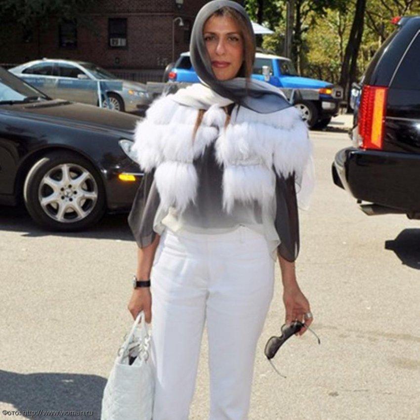Стала известна печальная судьба саудовской принцессы-бунтарки, пропавшей 7 месяцев назад